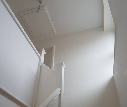 Painters and decorators Wellington and Taunton - Wellington Plastering - Based in Somerset